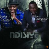 Ndisiye (feat. Oliver Mtukudzi)