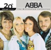 20th Century Masters - The Millennium Collection: The Best of ABBA, ABBA