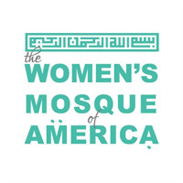 The Women's Mosque of America