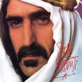 Frank Zappa - What Ever Happened to All the Fun In the World?/Rat Tomago