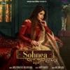 Miss Pooja - Sohnea (feat. Millind Gaba)
