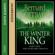 Bernard Cornwell - The Winter King