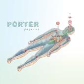Porter - Pájaros