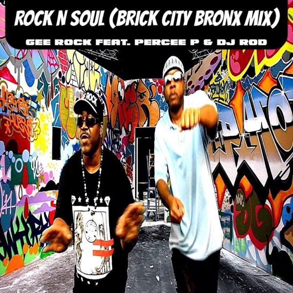 rock n rap Multiplication rock, multiplication rap, addition & subtraction rap, division rap and more award winning rock 'n learn video and audio & book programs.