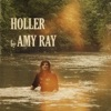 Holler, Amy Ray
