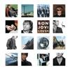 Two Story Town (Live) [2002] - Single, Bon Jovi