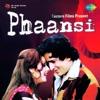 Phaansi