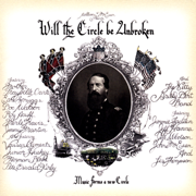 Will the Circle Be Unbroken - Nitty Gritty Dirt Band - Nitty Gritty Dirt Band