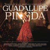Homenaje A Los Grandes Compositores-Guadalupe Pineda