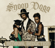 Download Sensual Seduction - Snoop Dogg Mp3