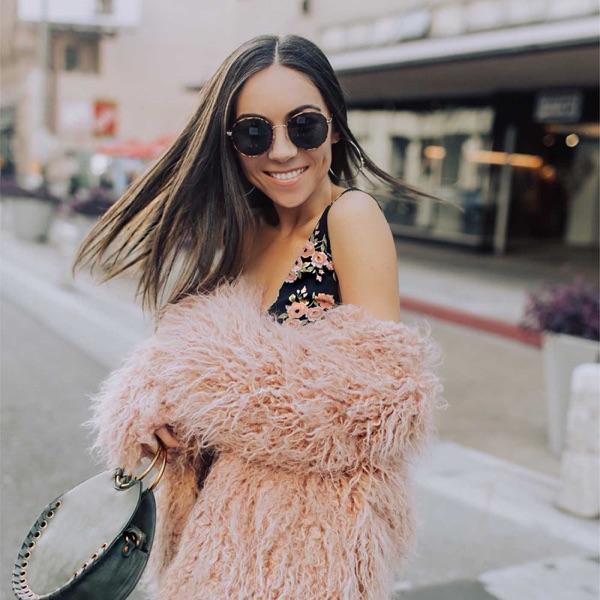 The Secret Lives of Bloggers
