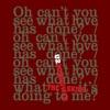 Window In the Skies (Comm Maxi) - Single, U2
