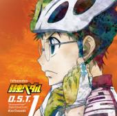 TVアニメ「弱虫ペダル」 オリジナルサウンドトラック 1