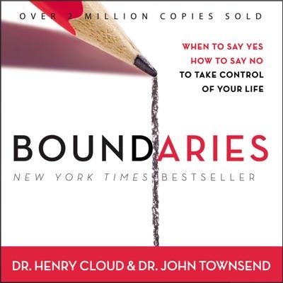 Boundaries (Abridged)