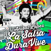 La Salsa Dura Vive