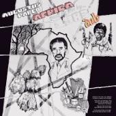 Augustus Pablo - Africa Dub