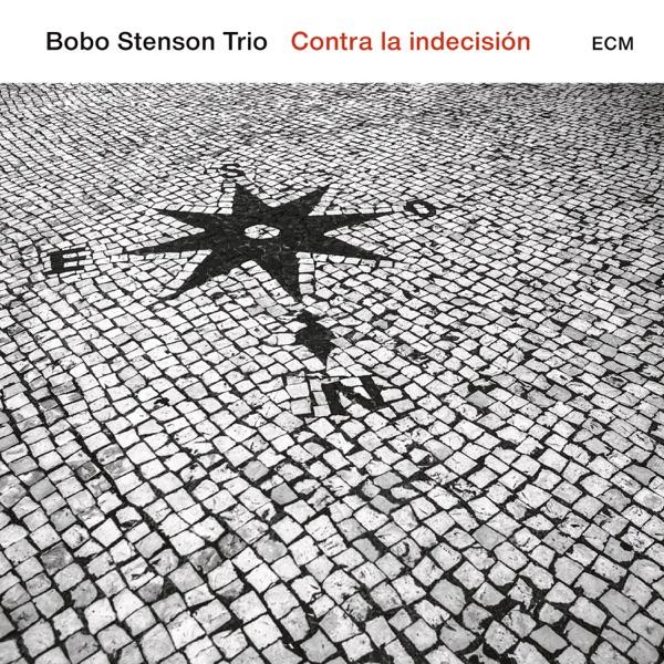 Bobo Stenson Trio - Canción Contra La Indecisión