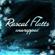 I'll Be Home for Christmas - Rascal Flatts