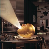 The Mars Volta - This Apparatus Must Be Unearthed