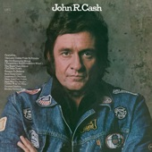 Johnny Cash - Jesus Was Our Saviour (Cotton Was Our King)