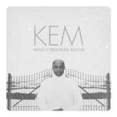 Kem - Christmas Time Is Here