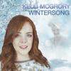 Kelli McGrory - Wintersong (Radio Edit) artwork