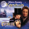 Icon Kerstmis - Single