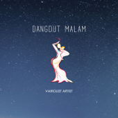 Dangdut Malam-Various Artists