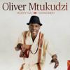 "Oliver ""Tuku"" Mtukudzi - Hany'Ga (Concern) artwork"