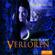 P.C. Cast & Kristin Cast - Verloren - House of Night  10