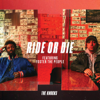 Ride Or Die (feat. Foster the People) - The Knocks