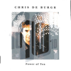 Chris de Burgh - Power of Ten artwork