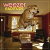 iTunes Pass The Weezer Raditude Club Week 1 Single