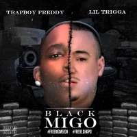 Black Migo Mp3 Download