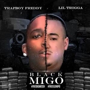 Black Migo Mp3 Download
