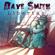 Libertas - Dave Smith