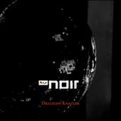 TV Noir - Dreizehn Knaller
