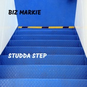Biz Markie - Studda Step