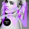 Heavy (Remixes) - EP, Anne-Marie