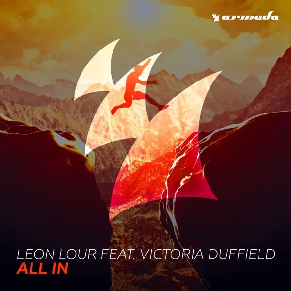 Leon Lour - All In