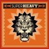 SuperHeavy with Mick Jagger Dave Stewart Joss Stone Damian Jr Gong Marley A R Rahman