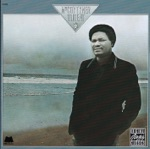 McCoy Tyner - Land of the Lonely
