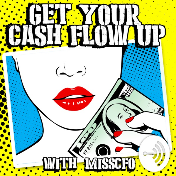 Get Your Cash Flow Up