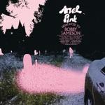 Ariel Pink - Feels Like Heaven