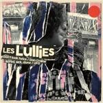 LES LULLIES - Ufo