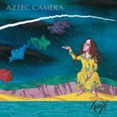 Aztec Camera - Jump