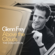 """The Heat Is On (From """"Beverly Hills Cop"""" Soundtrack) - Glenn Frey"""