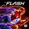 The Flash, Season 5 wiki, synopsis