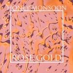 Honey Monsoon - Dear Alice