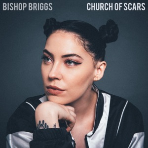 Church of Scars Mp3 Download